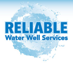 Reliable Water Well Services